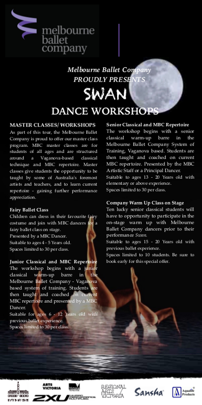 /MBC_flyers/2015/swan Workshops Flyer generic.png